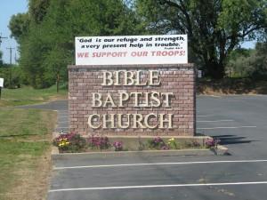 Bible Baptist 3